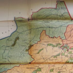 История образования Зольского района
