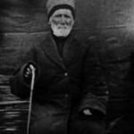 Краткая история развития рода Канкуловых