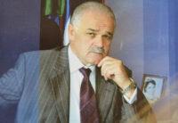 Огузов Мухамед Назирович: творческий вечер