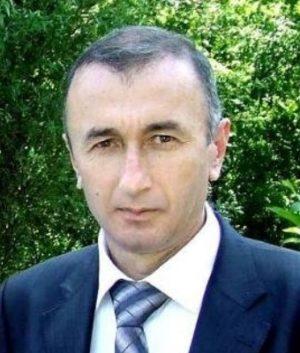 В ФАС КБР поступила жалоба жителей Псынадаха