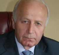 Хамизов Мухамед Ильич