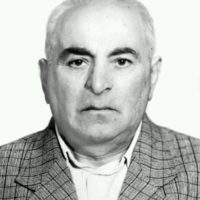 Котов Л.М.