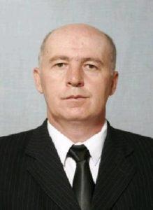 Мамхегов А.Б.