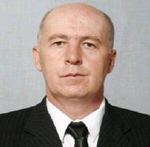 Мамхегов А.Б. — Материалы к биографии действительного статского советника Д.С. Кодзокова