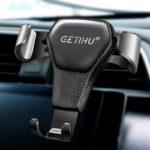 Автомобильный держатель GETIHU Gravity